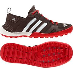Adidas Men's Climacool Daroga Two 13