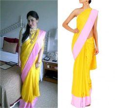 Kareena-Kapoor_-The-Daily-Diva.jpg (360×339)