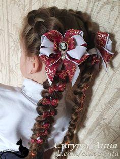 Black Flower Crown, Lace Bows, Sewing Patterns, Braids, Barbie, Elegant, Makeup, Flowers, Handmade