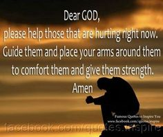 33 best prayers images on pinterest bible verses faith and