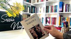 #youtube #kitaplık #books #sessizvlog #silentvlog #evturu Turu, Albert Camus, Youtube, Books, Cover, Libros, Book, Book Illustrations, Blankets