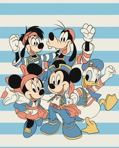 Mickey and Minnie and goofy in this son max  is bird pal friend 🌊🌊🌊🌊🌊🌊🌊🌊🌊🌊🚢🚢🚢🚢🚢🚢🚢🚤🚤🚤🚤🚤🚤🚤