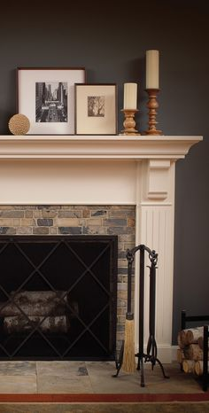 11 best fireplace mantle headboard images fireplace mantle rh pinterest com
