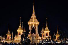 Royal Crematorium Bangkok Thailand  For the ebook The Bangkok Story an Historical Guide to the Most Exciting City in the World - go to http://ift.tt/2kq9do7  #aroundtheworld #worldtraveler #jonathaninbali #www.murnis.com #travelphotography #traveler #lonelyplanet #travel #travelingram #travels #travelling #traveling #instatravel #asian #photo #photograph #outdoor #travelphoto #exploretocreate #createexplore #exploringtheglobe #theglobewanderer #mytinyatlas #city #religion #thailand #bangkok…