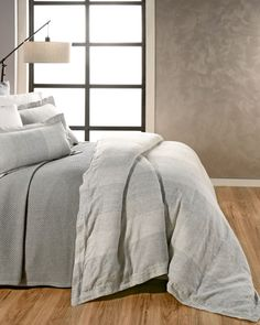Noah Queen Duvet Cover$685.0025% off : $513.75