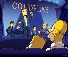Simpsons faz 26 anos e nós relembramos os episódios mais polêmicos; vem ver | Virgula