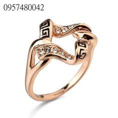 Гуанчжоу ювелирные изделия обручальное кольцо, Секс товары в дубае кольцо, Серебряное кольцо для женщин