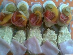 Diy Wedding, Sushi, Food And Drink, Snacks, Breakfast, Ethnic Recipes, Desserts, Morning Coffee, Tailgate Desserts