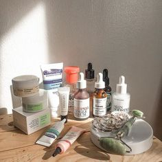 My everyday fixes ❤️ let me know what products in my routine you have 😘 My Routine, Collagen, Soap, Let It Be, Cream, Lifestyle, Beauty, Products, Creme Caramel