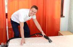 Domestic Cleaning Saint Leonards-on-sea