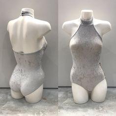 Sculpting Tutorials, Ballet Fashion, Dance Outfits, Dance Costumes, Dance Wear, Ballet Leotards, Ballet Style, Bodysuit, Aspen