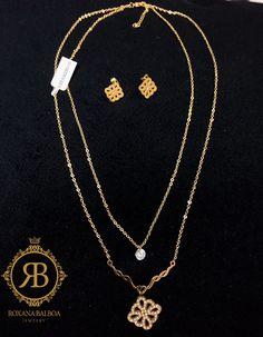 #RBJewelry #jewelry #consumeMexico #joyeriamexicana #joyeria