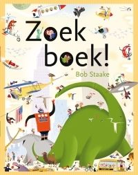 Lemniscaat NL » Jeugd » Prentenboeken » Titels » Zoek boek!