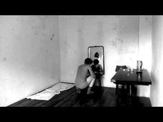Schizofrenia - YouTube