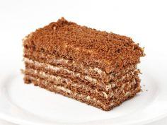 Pastry Recipes, Cookie Recipes, Creme Caramel, Romanian Food, Savoury Cake, Tiramisu, Food And Drink, Ice Cream, Sweets