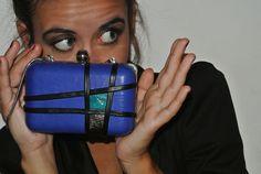 Collection Lili Palouli Bijoux a/h 12-13