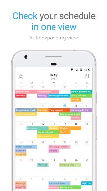 Timeblocks Switch Between Your Calendar And To Do Lists Anytime