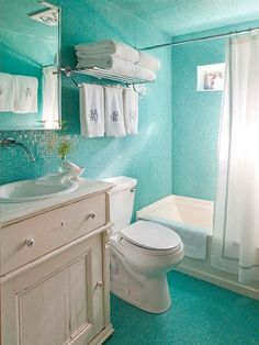 Small bathroom design: a selection of bright ideas for you cozy bath