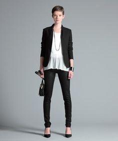 ミニマリズム ファッション - Google 検索