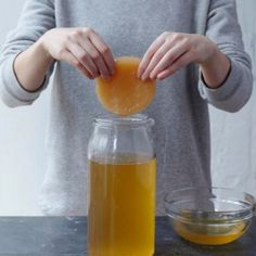 Fermented Beverage Face-Off: Kombucha vs. Kefir