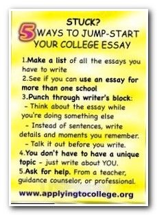College essay teachers 5 ways to reduce college application essay stress! Much needed : Essay Tips, Essay Writing Tips, Writing Help, Writing A Persuasive Essay, Ielts Writing, Grant Writing, Writer Tips, Dissertation Writing, Narrative Essay