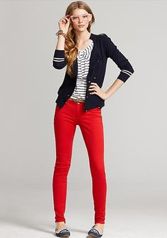 Image for SMARTY PANTS from Tommy Hilfiger USA
