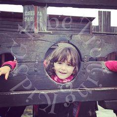 GlobeTrottingKids - Week End a Rimini con Bambini: Parchi Divertimento!