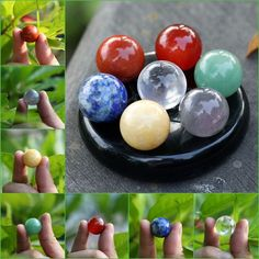 Natural Tumbled Chakra Stones Quartz Crystals Carved Fengshui Seven-star Appetizer Plate Crystal Ball  https://www.aliexpress.com/store/product/Natural-Tumbled-Chakra-Stones-Carved-Fengshui-Seven-star-Appetizer-Plate-SPH119/327154_32556415616.html?spm=2114.12010108.0.0.6a708863CPl5gE