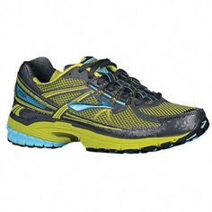 ae9208af22 brooks adrenaline trail running shoes Trail Running Shoes, Running Gear,  Running Apparel