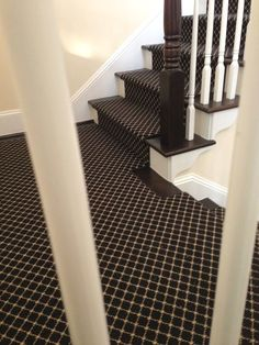 I frequently get asked what my most loved project is to date. We have done many DIY and home improvements over the years. I love the carpet idea in this particular project Best Carpet, Diy Carpet, Wall Carpet, Bedroom Carpet, Living Room Carpet, Cheap Carpet, Hotel Carpet, Plush Carpet, Modern Carpet