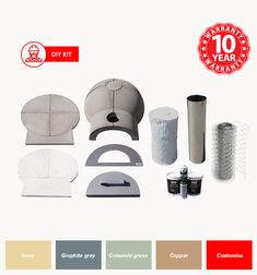 Pizza Oven Kit - The Pizza Oven Shop