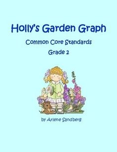 2nd Grade Common Core Standards - http://allfreeteacherresources.blogspot.com.au/