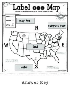 Continents Coloring Page 6 Printable World Map Coloring