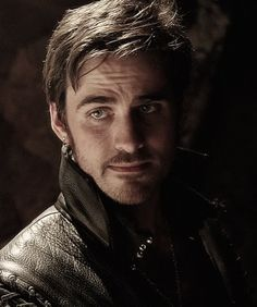 I'm pinning him here because he's a hot pirate...and there will be hot pirates in Midnight Eclipse. Hot shapeshifting pirates.