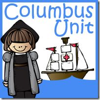 Help now with a christopher columbus essay