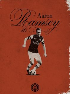 he is easily becoming the best player in the English Premier. Had a difficult first 4 years at Arsenal but is now in sublime form. Arsenal Football, Arsenal Fc, Football Fever, Football Art, Arsenal Shirt, Messi And Neymar, Arsene Wenger, Soccer Poster, Caricatures