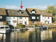 Navigators - #VacationHomes - $149 - #Hotels #UnitedKingdom #Wroxham http://www.justigo.com/hotels/united-kingdom/wroxham/navigators_193167.html