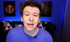 DeFranco Reacts to the FineBros/React World Scandal