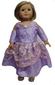 http://www.american-girl-doll-clothes.com/tag/clothes-for-american-girl-dolls