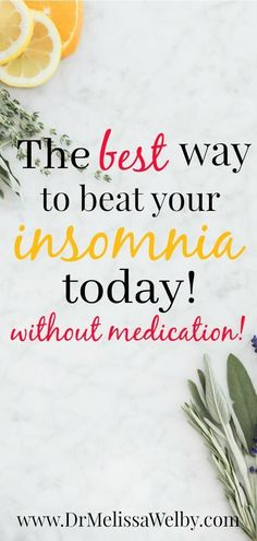 Tips to help you sleep better and beat your insomnia! Ways To Sleep, How To Sleep Faster, How To Get Better, How To Get Sleep, Good Sleep, Sleep Better, Sleep Well, Sleep Tight, Cbt For Insomnia