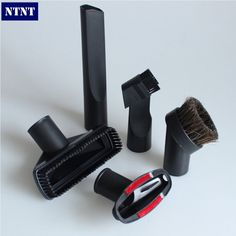 7.64$ (More info here: http://www.daitingtoday.com/ntnt-vacuum-cleaner-parts-multifunction-universal-accessories-small-nozzle-brush-floor-tools-filter-bag-32mm ) NTNT vacuum cleaner parts multifunction universal accessories small nozzle brush floor tools