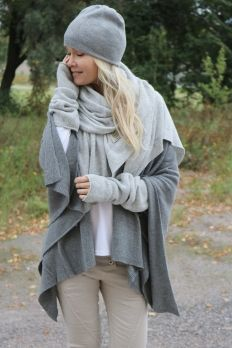 Casual Street Style, Casual Chic, Kinds Of Clothes, Clothes For Women, Sporty Outfits, Fashion Outfits, Forever 21 Outfits, Cold Weather Fashion, Cozy Outfits