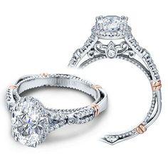 https://www.diamondmansion.com/oval-cut-verragio-parisian-halo-pave-accent-infinity-designer-engagement-ring/?option=cobgvgcni