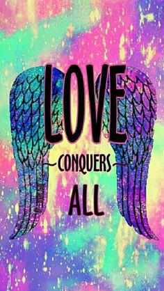 Love conquers All Wallpaper : Trabalenguas vaca Estimulacion del lenguaje Pinterest