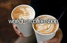 #coffeeislife♥