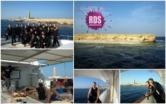 RDS: 12/2014 - North + Brothers  - Red Sea