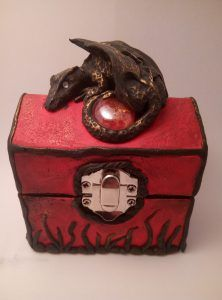 Galéria | Kézművesház Thor, Mandala, Decorative Boxes, Home Decor, Decoration Home, Room Decor, Home Interior Design, Decorative Storage Boxes, Mandalas