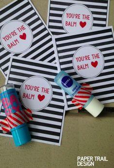 22 kids valentine ideas