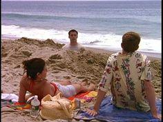 """""""Dug me a hole!"""" Joey Tribbiani"""