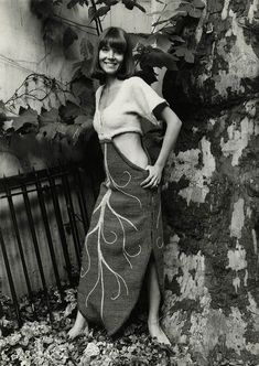 Diana Rigg The Avengers x Photograph no 51 - Entertainment EUT Avengers Girl, New Avengers, English Actresses, Actors & Actresses, Diana Riggs, Dame Diana Rigg, Avengers Series, Great Minds Think Alike, Photography Movies